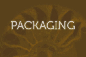 Packaging Design San Francisco Bay Area San Rafael CA Homepage red